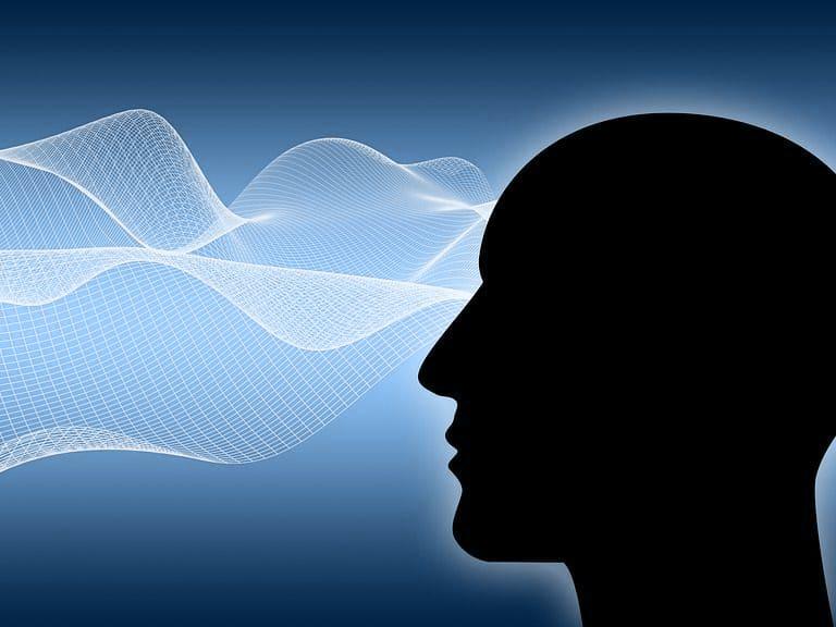 Tune In edyta derecka timewaver healy terapia pole informacyjne fale mózgowe
