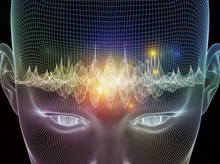 edyta derecka timewaver healy terapia wave pole informacyjne