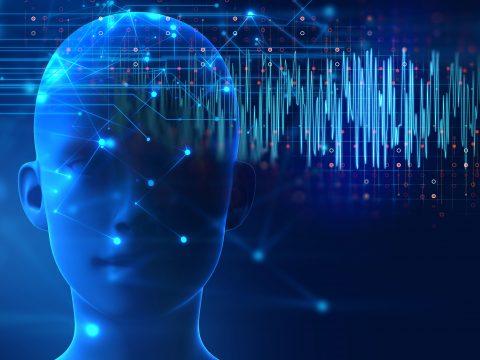 czestotliwości fal mozgowych fale delta theta gamma alfa TimeWaver Healy